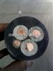 电缆3x35+2x10mm2价格YC龙门吊电缆25平方报价