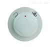 深圳赋安JTY-GD-FS3028独立式感烟火灾探测器 家用烟感烟雾报警器