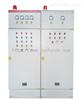 中山通用型水泵自动控制设备