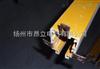DHGL-3-25/120碳刷集电滑线导轨