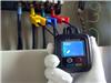 ETCR1000D非接触检相器