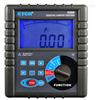 ETCR5000三相电能质量分析仪