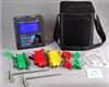 ETCR3200双钳数字接地电阻测试仪