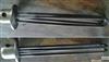 SRY2-3型浸入式管状电加热器