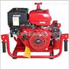 11马力消防器材:手抬机动消防泵 船用消防泵