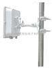 100KM数字无线网桥无线远程监控摄像头