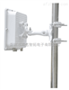 ST5023PRO100KM数字无线网桥无线远程监控摄像头 数字无线传输设备无线网桥森林防火水利监控