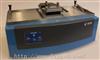 耐洗刷测试仪湿附着力耐擦洗试验仪供应_标准集团