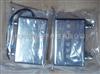 意埃伊加权视频传输器EC8010A 三合一视频防雷器