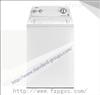 上海进口-美标AATCC缩水率洗衣机