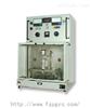 上海漏电起痕试验仪/耐电痕化试验仪