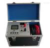 ZZ-40A 变压器直流电阻测试仪