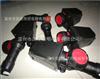 BZC8050系列防爆防腐插座