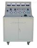GK-I高低压开关柜通电试验台上海徐吉制造