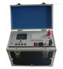 200A开关接触电阻测试仪