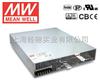 RST-10000-24,RST-10000-36,RST-10000-48 开关电源(台湾明纬)