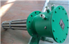 HRY6HRY6带圆管护套式电加热器