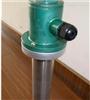 HRY7HRY7带圆管护套式电加热器