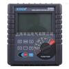 ETCR3200双钳接地电阻测试仪