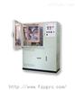 纺织透湿性测试仪/织物透湿仪