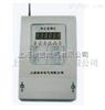 GKDY-200电压监测仪