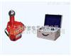 YDQ-10/50超轻型试验变压器