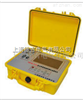 HDYB-Z10A氧化锌避雷器泄漏电流测试仪