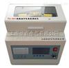 TC-DH1绝缘油介电强度测试仪