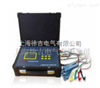 KN-2000E电能质量分析仪