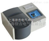 ZKB553全自动油酸值测定仪