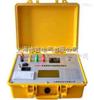 ZKB521变压器低电压短路阻抗测试仪