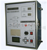 SHC10变频介质损耗测试仪