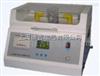 SH255SH68油介电强度测试仪