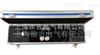 TEJS-10便携式雷电计数器测试仪