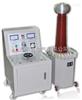 打耐压用测试仪50/100/100  上海试验变压器厂家