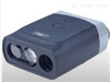 LRM1200/1500激光测距测速仪