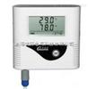 175-H1温湿度记录器