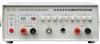 TH5991扬声器话筒极性测试仪