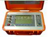 DZY-2000电缆故障检测仪