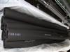 橡塑保温管厂家,橡塑管供应商