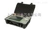 HZQY-H标准电压互感器