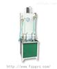 标准集团材料水平渗透仪_材料水平渗透仪