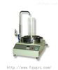 标准集团土工布透水性测试仪