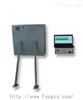 墙体传热系数测定仪