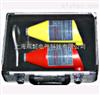 RXHXQ1高压相位核相器