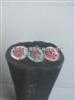 防水橡套扁电缆JHSB-3*50mm2多少钱一米