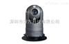 SF-SX200W无线监控器材,高清无线摄像头,无线网桥无线传输,车载摄像机