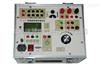 ZS-303单相继电保护测试仪