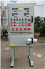 BDG58系列防爆配电箱