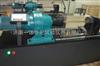 NDW碳纤维复合材料扭转试验机